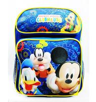 http://store-svx5q.mybigcommerce.com/product_images/web/693186402463.jpg
