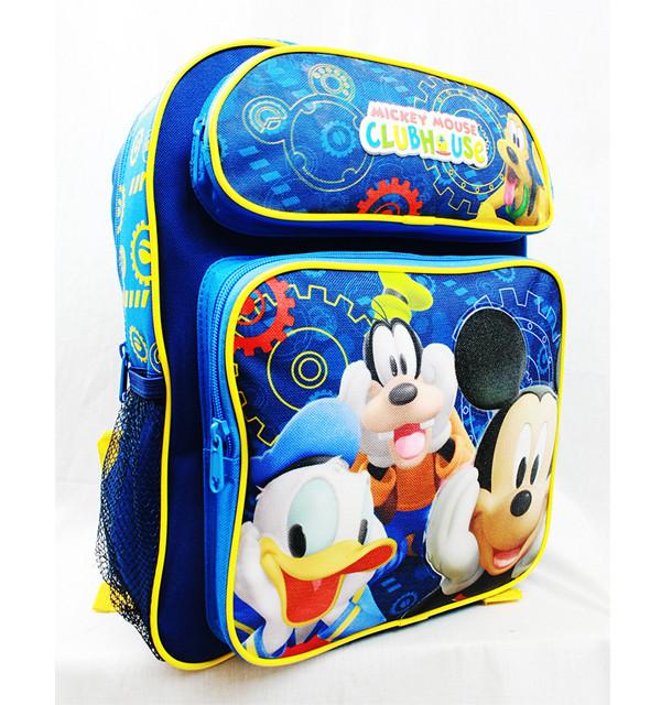 http://store-svx5q.mybigcommerce.com/product_images/web/693186402463-2.jpg