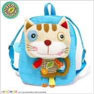 http://store-svx5q.mybigcommerce.com/product_images/web/039301815235.jpg