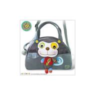 http://store-svx5q.mybigcommerce.com/product_images/web/039301813255.jpg