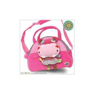 http://store-svx5q.mybigcommerce.com/product_images/web/039301820253.jpg