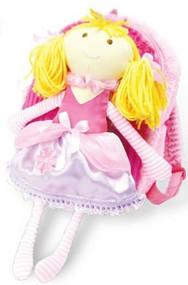 http://store-svx5q.mybigcommerce.com/product_images/web/039301811275.jpg