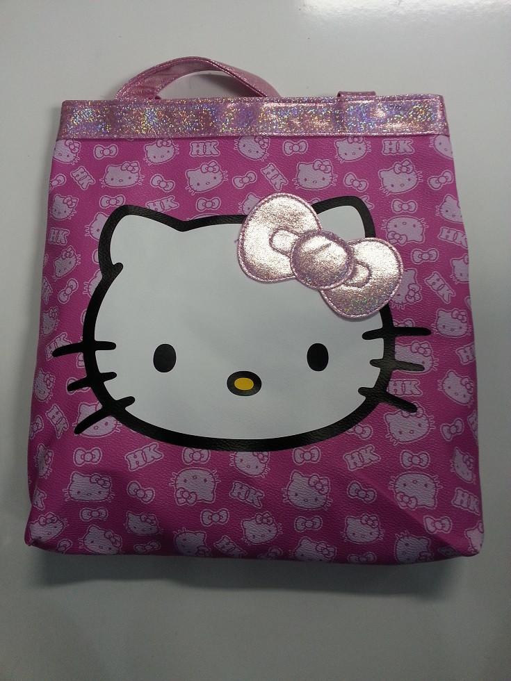 http://store-svx5q.mybigcommerce.com/product_images/web/688955691186.jpg