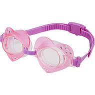 http://store-svx5q.mybigcommerce.com/product_images/web/795861124551-pink.jpg