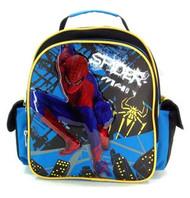 http://store-svx5q.mybigcommerce.com/product_images/web/875598608002.jpg