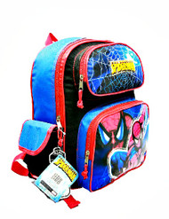 http://store-svx5q.mybigcommerce.com/product_images/web/840716046004.jpg