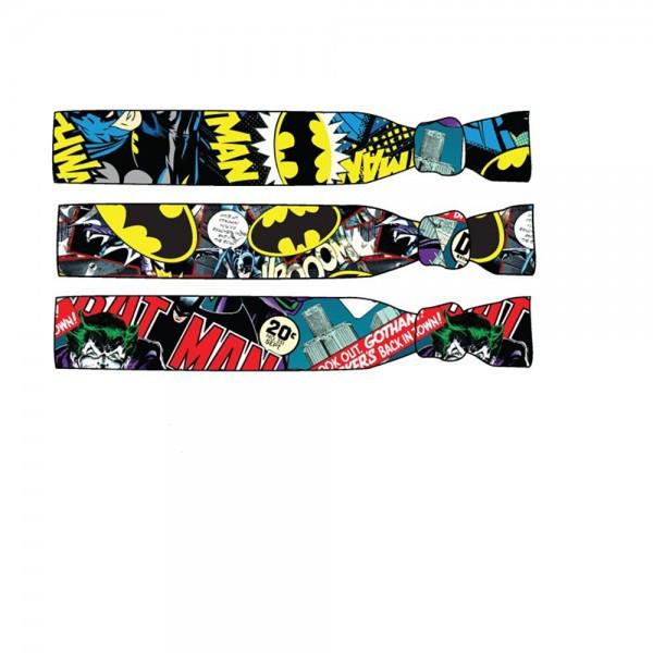 http://store-svx5q.mybigcommerce.com/product_images/web/hh28nzbtm-2.jpg