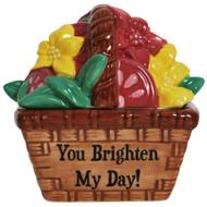 http://store-svx5q.mybigcommerce.com/product_images/web/748787944796.jpg