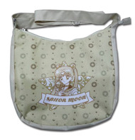 http://store-svx5q.mybigcommerce.com/product_images/web/ge82216.jpg