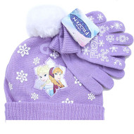 http://store-svx5q.mybigcommerce.com/product_images/web/794434166103-purple.jpg