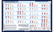 http://store-svx5q.mybigcommerce.com/product_images/web/799599561701.jpg
