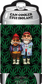 http://store-svx5q.mybigcommerce.com/product_images/web/843091107830.jpg
