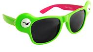 http://store-svx5q.mybigcommerce.com/product_images/web/sg2084.jpg