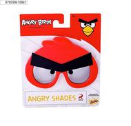 http://store-svx5q.mybigcommerce.com/product_images/web/878599410841.jpg