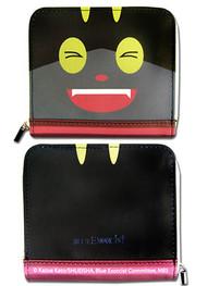http://store-svx5q.mybigcommerce.com/product_images/web/ge80194.jpg