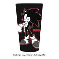 http://store-svx5q.mybigcommerce.com/product_images/web/670711148683.jpg