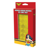http://store-svx5q.mybigcommerce.com/product_images/web/674449073736.jpg