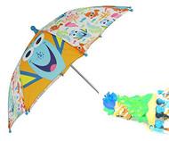 http://store-svx5q.mybigcommerce.com/product_images/web/794434235342.jpg
