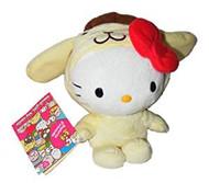 http://store-svx5q.mybigcommerce.com/product_images/web/039897148014.jpg