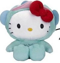 http://store-svx5q.mybigcommerce.com/product_images/web/039897147994.jpg