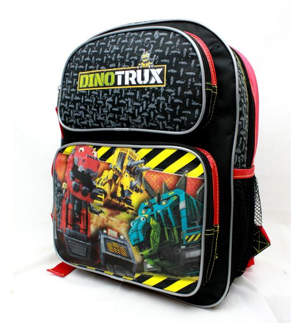 http://store-svx5q.mybigcommerce.com/product_images/web/688955851009-3.jpg