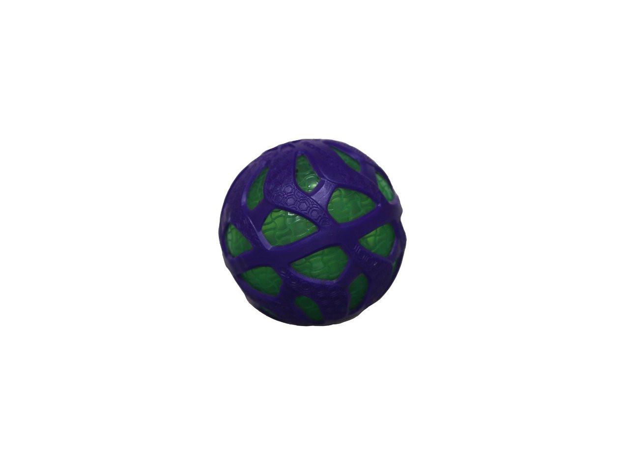 http://store-svx5q.mybigcommerce.com/product_images/web/795861345413.jpg
