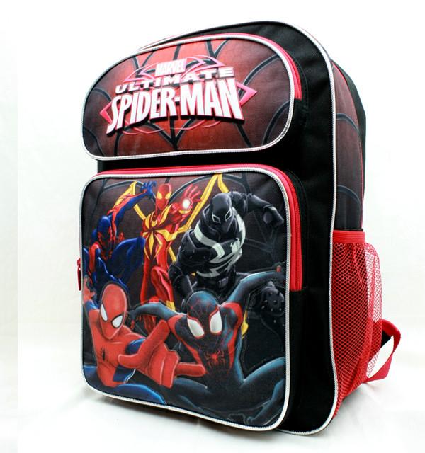 http://store-svx5q.mybigcommerce.com/product_images/web/693186422614-3.jpg