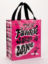 http://store-svx5q.mybigcommerce.com/product_images/web/092657026892.jpg
