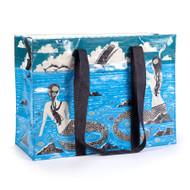 http://store-svx5q.mybigcommerce.com/product_images/web/092657026328.jpg