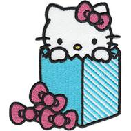 http://store-svx5q.mybigcommerce.com/product_images/web/p-hk-0026.jpg