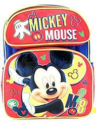 http://store-svx5q.mybigcommerce.com/product_images/web/875598106492.jpg