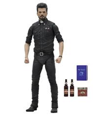 http://store-svx5q.mybigcommerce.com/product_images/web/45560-1.jpg