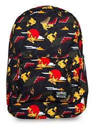 http://store-svx5q.mybigcommerce.com/product_images/web/pmbk0017.jpg