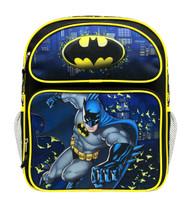 http://store-svx5q.mybigcommerce.com/product_images/web/843340155562.jpg