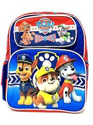 http://store-svx5q.mybigcommerce.com/product_images/web/875598111151.jpg