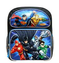 http://store-svx5q.mybigcommerce.com/product_images/web/843340155166.jpg