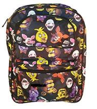 http://store-svx5q.mybigcommerce.com/product_images/web/843340155630.jpg