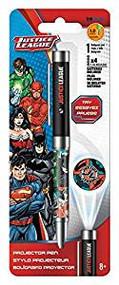 http://store-svx5q.mybigcommerce.com/product_images/web/663542941479.jpg