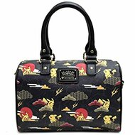 http://store-svx5q.mybigcommerce.com/product_images/web/pmtb0025.jpg