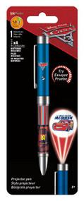http://store-svx5q.mybigcommerce.com/product_images/web/663542941448.jpg