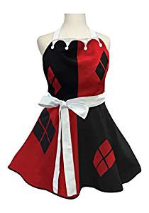 http://store-svx5q.mybigcommerce.com/product_images/web/674449161488.jpg