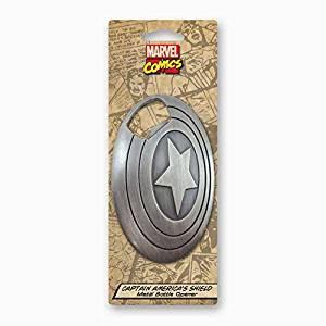 http://store-svx5q.mybigcommerce.com/product_images/web/674449163376.jpg