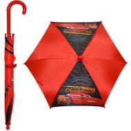 http://store-svx5q.mybigcommerce.com/product_images/web/794434312531.jpg