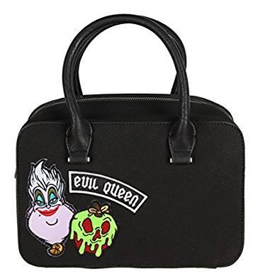 http://store-svx5q.mybigcommerce.com/product_images/web/wdtb0984.jpg