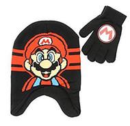 http://store-svx5q.mybigcommerce.com/product_images/web/794434301733-mario.jpg