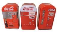 http://store-svx5q.mybigcommerce.com/product_images/web/tin660757.jpg