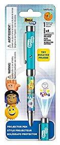 http://store-svx5q.mybigcommerce.com/product_images/web/663542001340.jpg