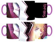 http://store-svx5q.mybigcommerce.com/product_images/web/670711164478.jpg