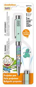 http://store-svx5q.mybigcommerce.com/product_images/web/663542002330.jpg