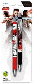 http://store-svx5q.mybigcommerce.com/product_images/web/663542957067.jpg